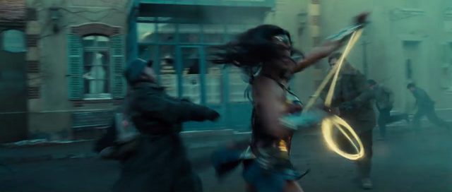 File:WW First look48.png