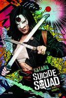 Suicide-squad-affiche-katana-580x860-1-