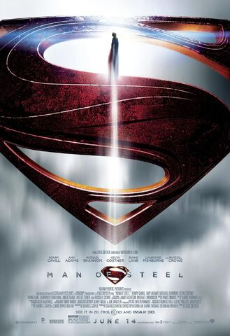 File:New Man of Steel Poster.jpg