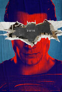 Poster-Batman-v-Superman-2-1-
