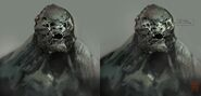 Doomsday concept art2