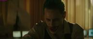 Joker Where is she4