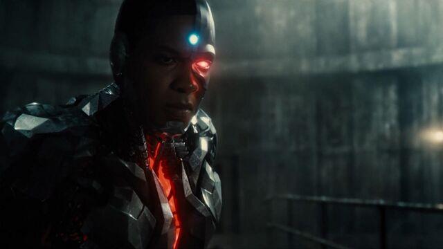 File:Justice League 02.jpg