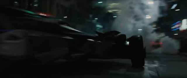 File:ZBatmobile Chase5.png