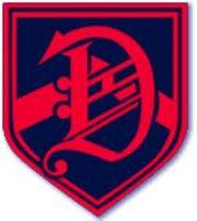 Warbler Logo