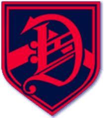 File:Warbler Logo.jpg