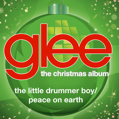 File:Thelittledrummerboypeaceonearth.png