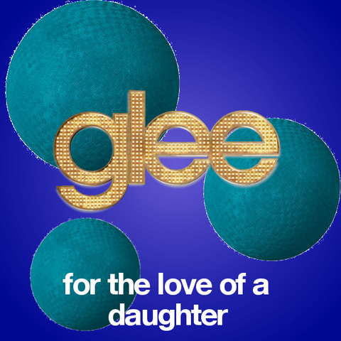 File:Fortheloveofadaughter.png