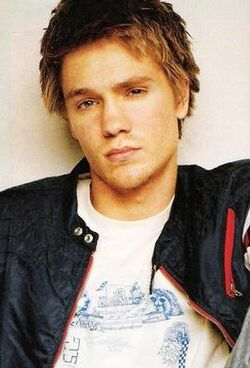 Chad michael murray4