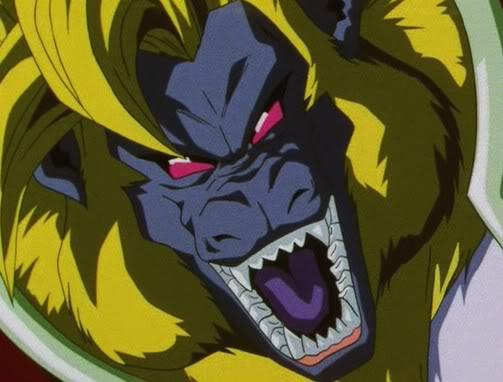 File:Shu Golden Great Ape.jpg