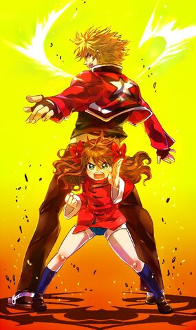 File:DBZ FANON Blade siblings Tag attack.jpg