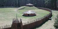 Coshocton Mound Complex