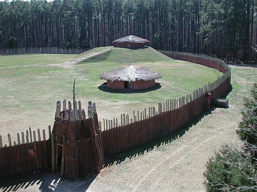 File:Mound2.jpg