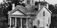 Haskill House