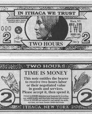 Gr 05 Ithaca Money-crop