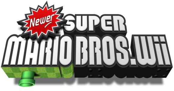 File:14-Super-Mario-Bros-Wii.jpg