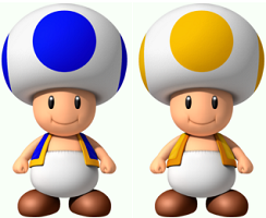 File:Toad and Toad.png