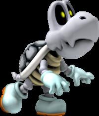 File:Dry Bones (Mario Party 8).png