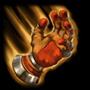 Item Gloves of the Swift