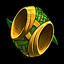 Item Guardian Ring