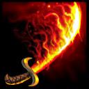 Item Firebrand
