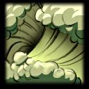 File:Typhoon (Skill).jpg