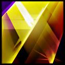File:Valkyrie's Prism (Skill).jpg