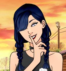 Clarinda Profile Image