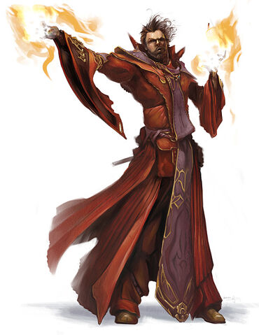 File:Male mage.jpg