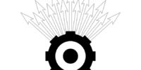 Emporio Divisions