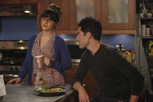 Zooey-deschanel- Episode-Still-20