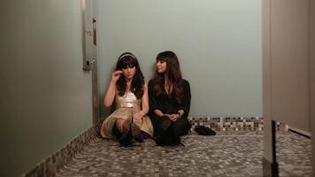 New Girl 1x09 (898)