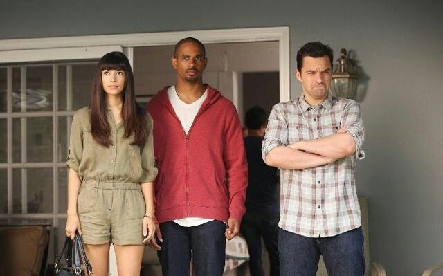 File:New Girl - Episode 4.02 - Dice - Promotional Photos1.jpeg