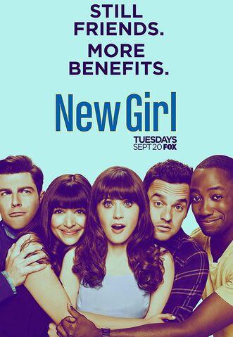 Datei:Season 6 Poster.jpg