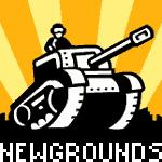 File:Newgrounds.jpg
