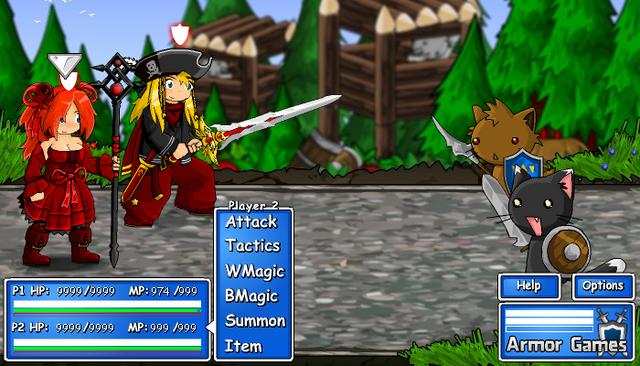 File:Epic Battle Fantasy 2.png