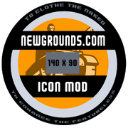 Rabid-animals icon-mod-badge-v-1-5