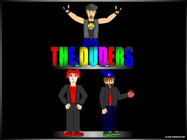 File:Duders Desktop2.jpg
