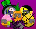 Thumbnail for version as of 17:51, September 19, 2007