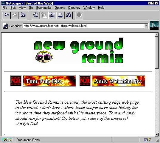 File:Newgrounds 1995.jpg