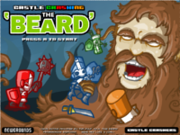 File:Crashingthebeard.png