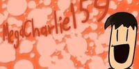 Megacharlie159