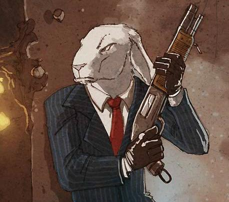 File:The rabbit.jpg