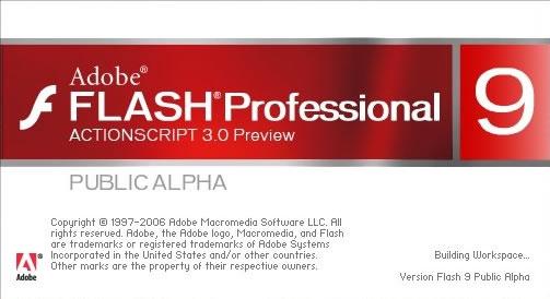 File:Flash9.jpg
