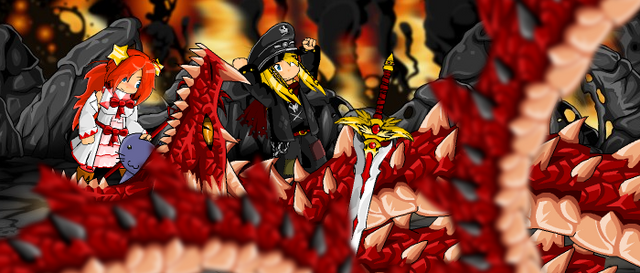File:Beating the Dragon.png