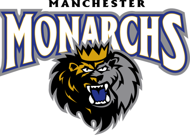 File:Ahl manchester.png