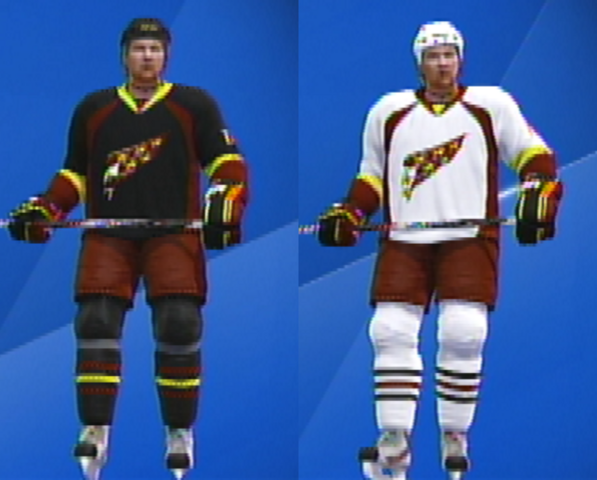 File:Anchorage unis.png