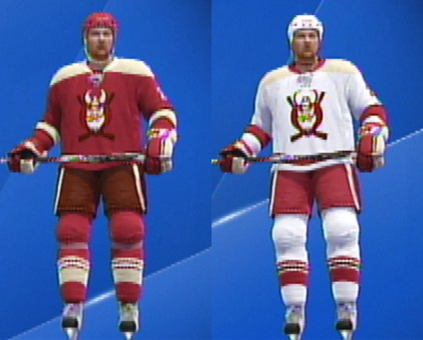 File:North bay unis.png