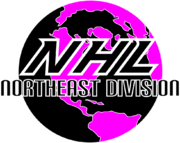 Northeast division