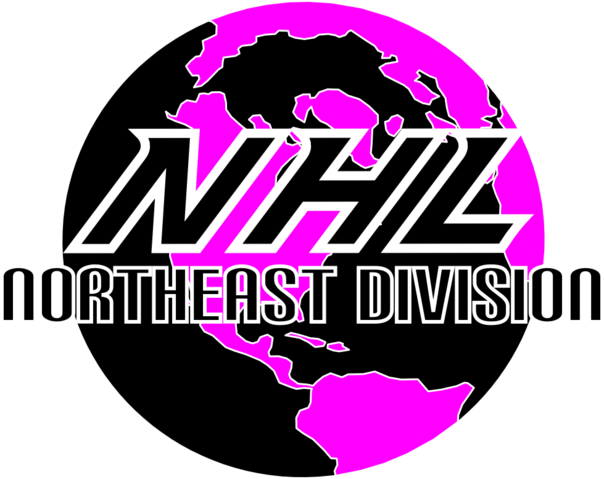 File:Northeast division.png